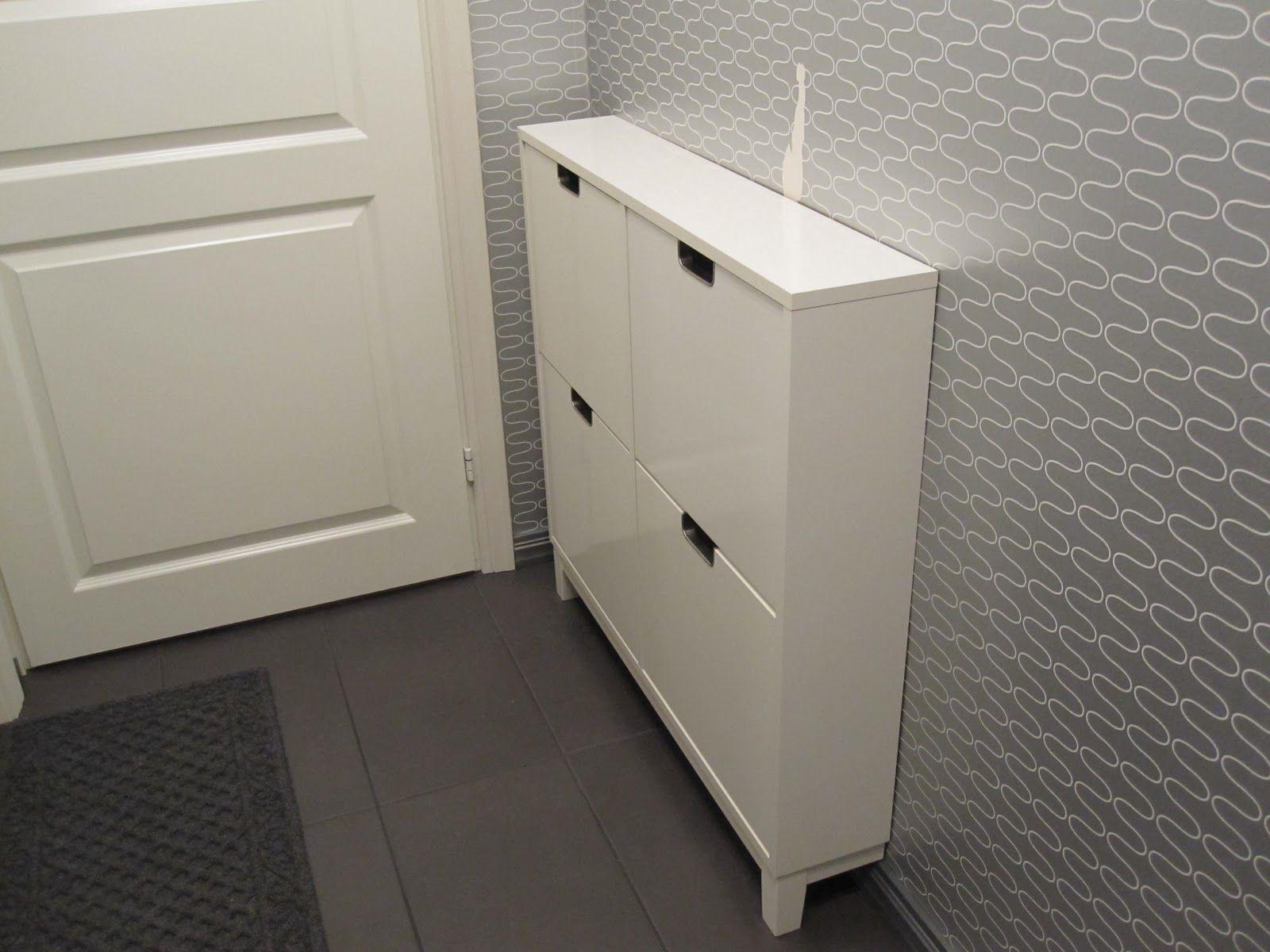 Schuhschrank ikea ställ  Ikea Ställ | Ideoita kotiin | Pinterest