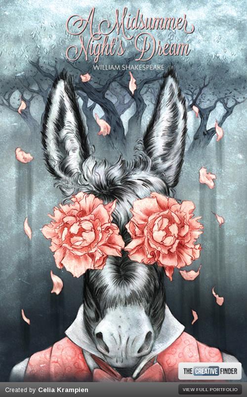 Pin By Sue Taylor Meme On The Bard Dream Illustration A Midsummer Night S Dream Midsummer Nights Dream