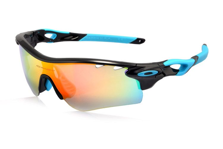 where to buy cheap oakleys  Cheap Oakley Glasses Radarlock OR04