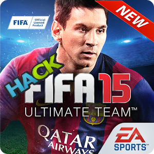 975b3c865fcb69abf18207accf145a11 - How To Get Free Coins In Fifa 15 Ultimate Team