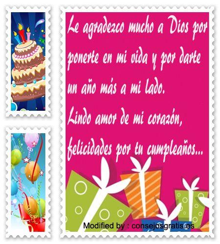 Pin De Ana Flores En Cumpleanos Pinterest Happy Birthday Bae
