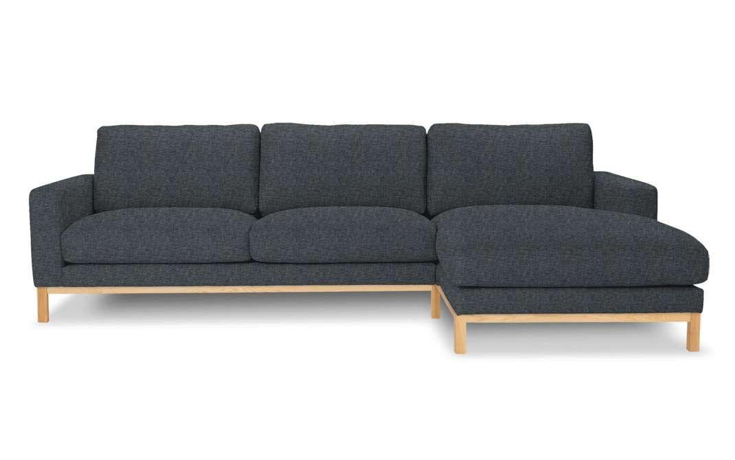 Wohnzimmergarnituren Günstig ~ Es sind genau drei dinge die sich in jedem sofa der marke