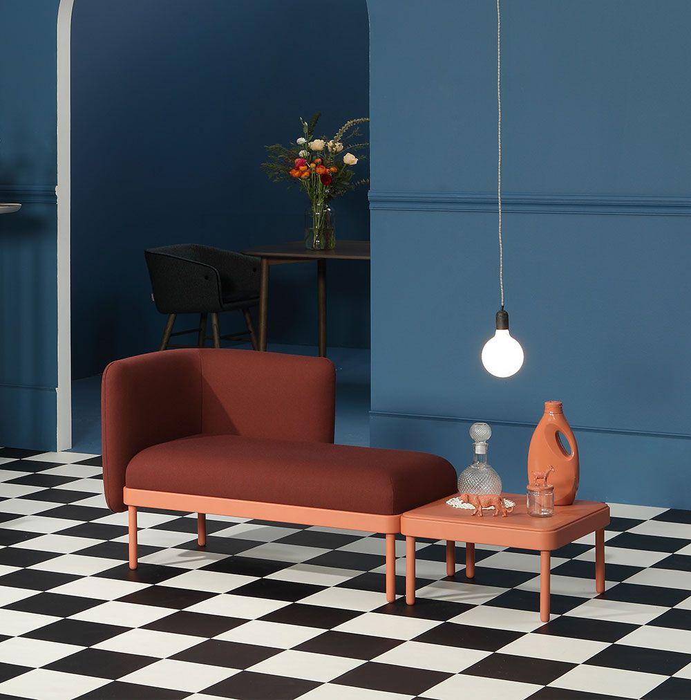 7 Best Online Interior Design Services: Contemporary Interior Design