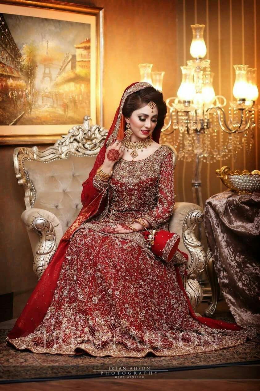 Pin de Usman en brides | Pinterest | Taller de costura, Hindus y Taller