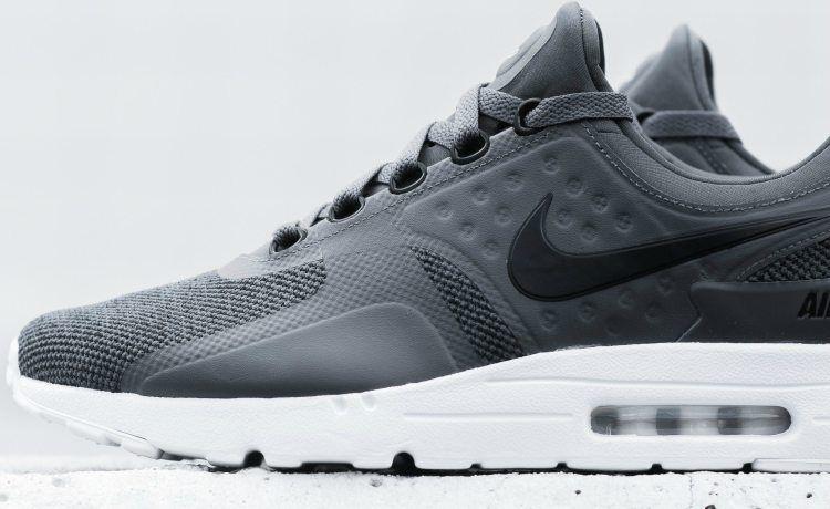 2816d4203ed2 Nike Air Max Zero SE