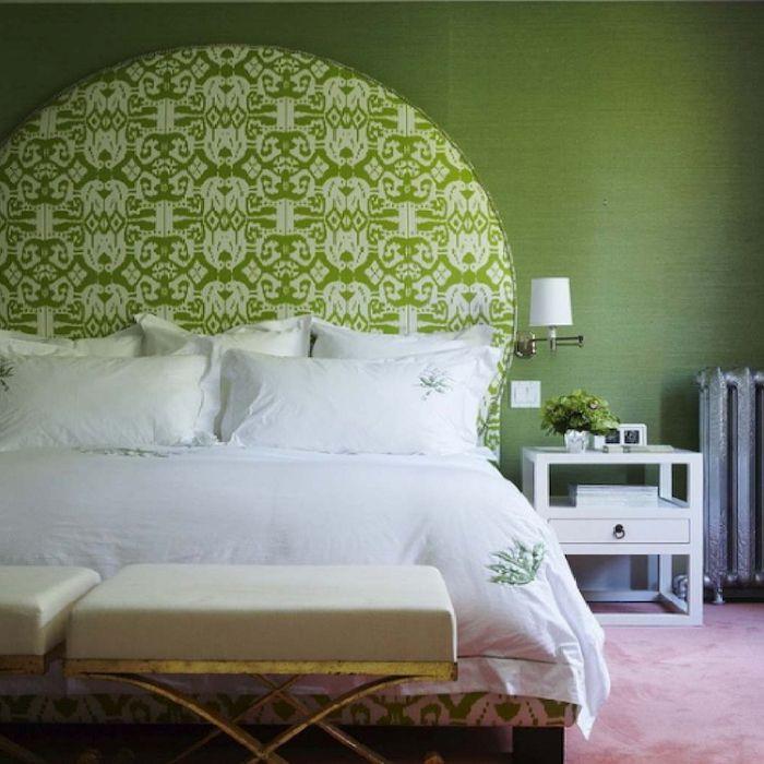 ... 1001 + Ideen Für Schlafzimmer Deko   Die Angesagteste Trends Des   Trends  Schlafzimmereinrichtung Tipps ...