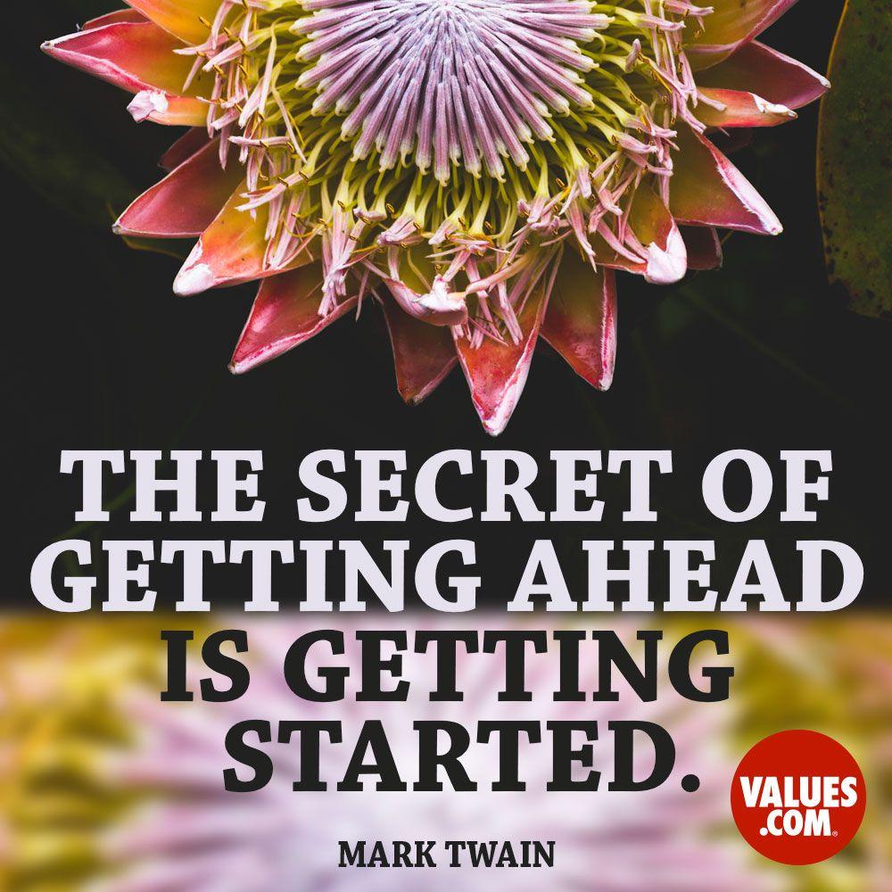 set short and long term goals ambition goals values com set short and long term goals ambition goals values com