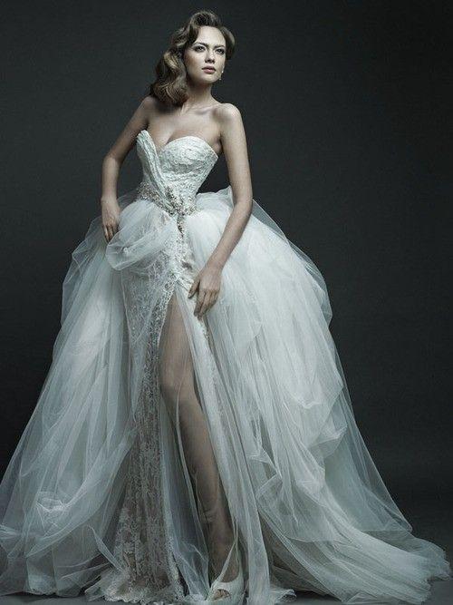 vestidos para bodas muy elegantes y sexys - find 150+ top online