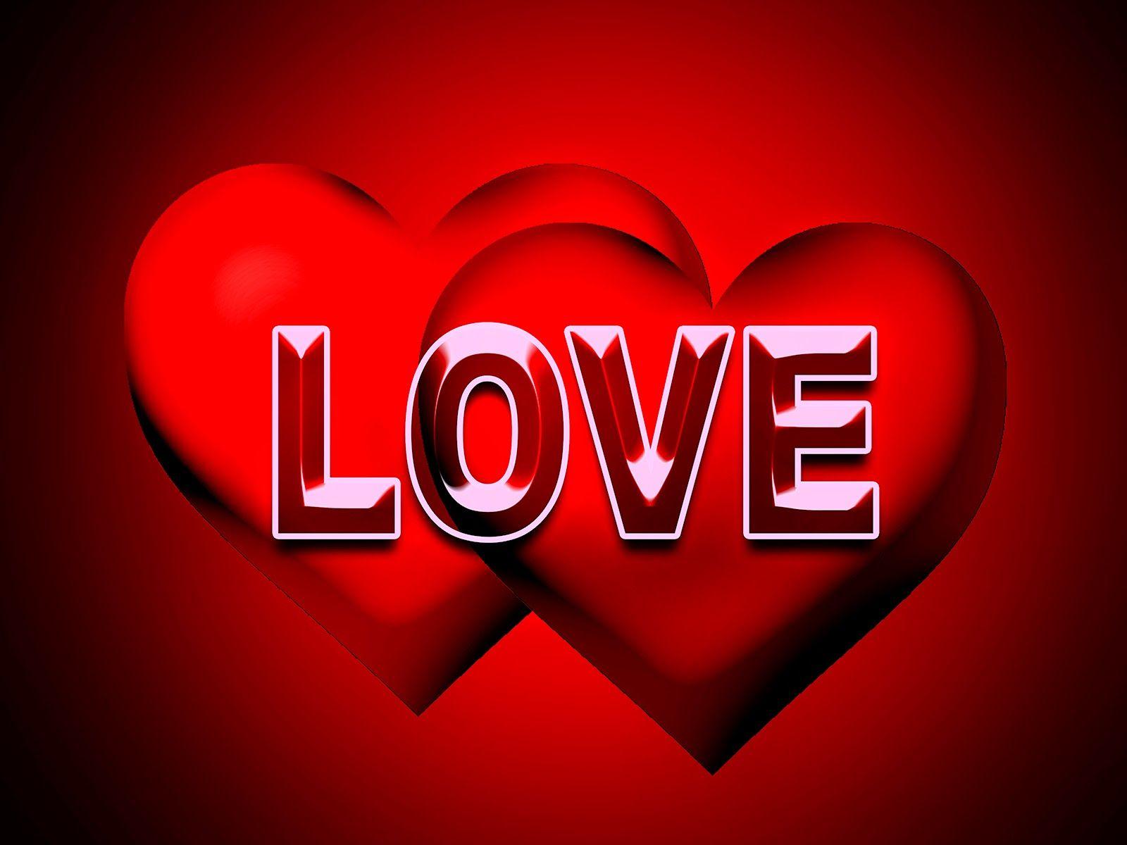 Corazones Fondo De Pantalla: FONDOS DE PANTALLA DE CORAZONES LOVE