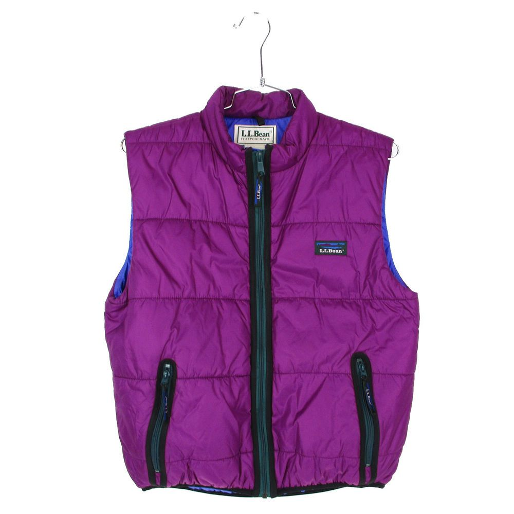 fcfcb7fd3dce7 Ralph Lauren 2X Equestrian Vest Plus Size XXL Womens Quilted Reversible Zip  Up  LaurenRalphLauren  Vest  Outdoor