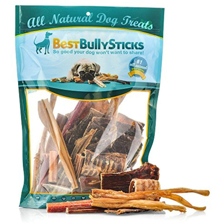 Dog chews and treats value grab bag 1 lb for more
