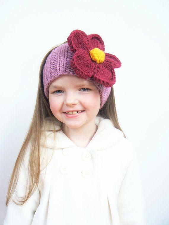 Pin de Martina en vestidos bebes | Pinterest | Croché, Tejidos y ...