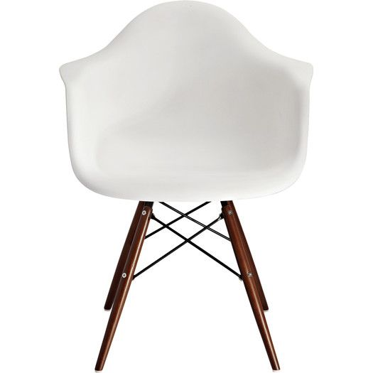 Awesome American Atelier Banks Arm Chair Allmodern Home Updates Caraccident5 Cool Chair Designs And Ideas Caraccident5Info