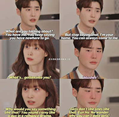 quotes-from-kdrama-romance-is-a-bonus-book