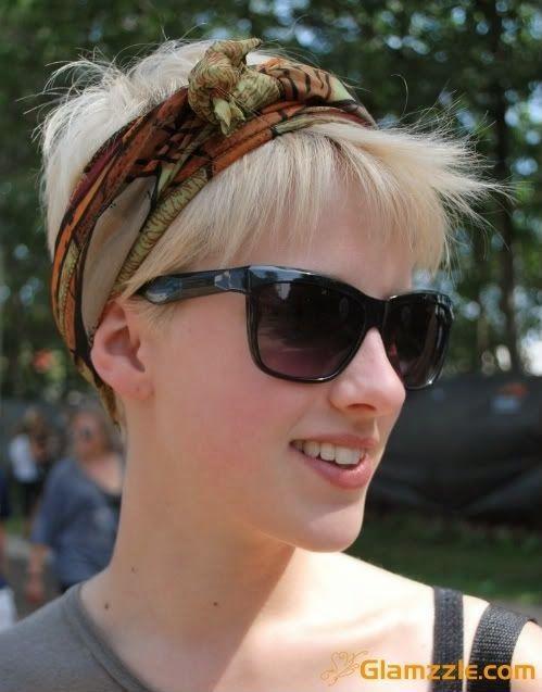 Tout Sur Les Bandeaux Pour Les Cheveux Headband Style