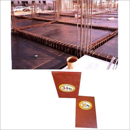 Best Pin By Grassim On Plywood Manufacturers In India Plywood 400 x 300