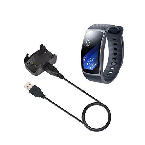 Fit 2 Charger,Portable Gear Fit
