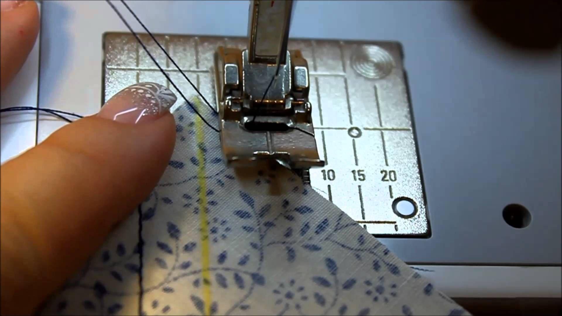 Idee Cucito Per Principianti : Corso di cucito per principianti on line sewing ideas pinterest