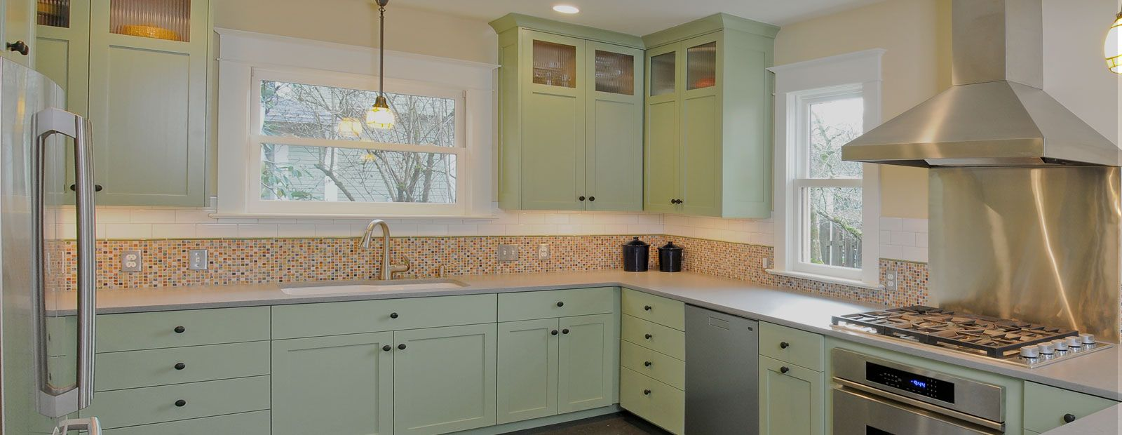 kitchencountertops.jpg Granite countertops kitchen