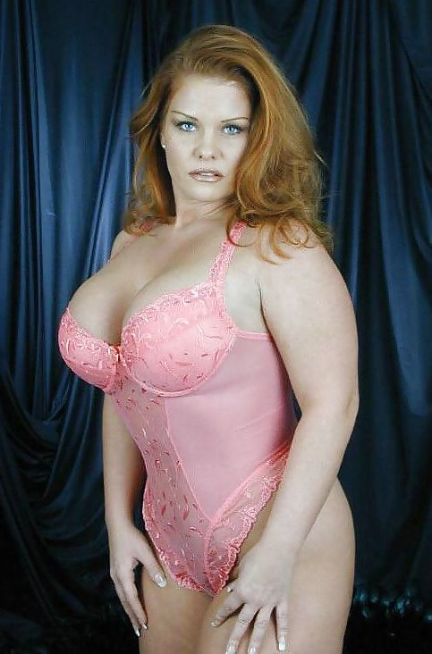 south webster milf personals Free classified ads for women seeking men and everything else find what you are looking for or create your own ad for free personals categories.