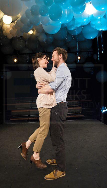 tango dating uk
