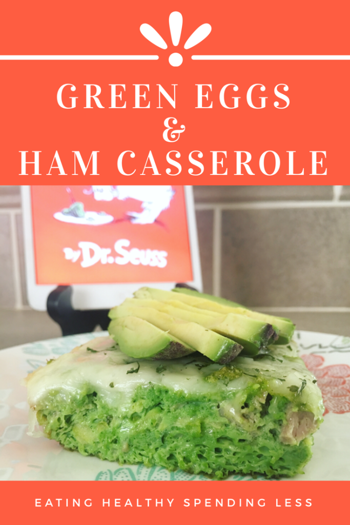 Green Eggs and Ham Casserole #greeneggsandhamrecipe Dr. Seuss, green eggs and ham, egg and ham casserole, kid friendly breakfast, kid friendly recipes, healthy kid recipes, dr seuss birthday, gluten free casserole, gluten free recipes #greeneggsandhamrecipe Green Eggs and Ham Casserole #greeneggsandhamrecipe Dr. Seuss, green eggs and ham, egg and ham casserole, kid friendly breakfast, kid friendly recipes, healthy kid recipes, dr seuss birthday, gluten free casserole, gluten free recipes #greene #greeneggsandhamrecipe