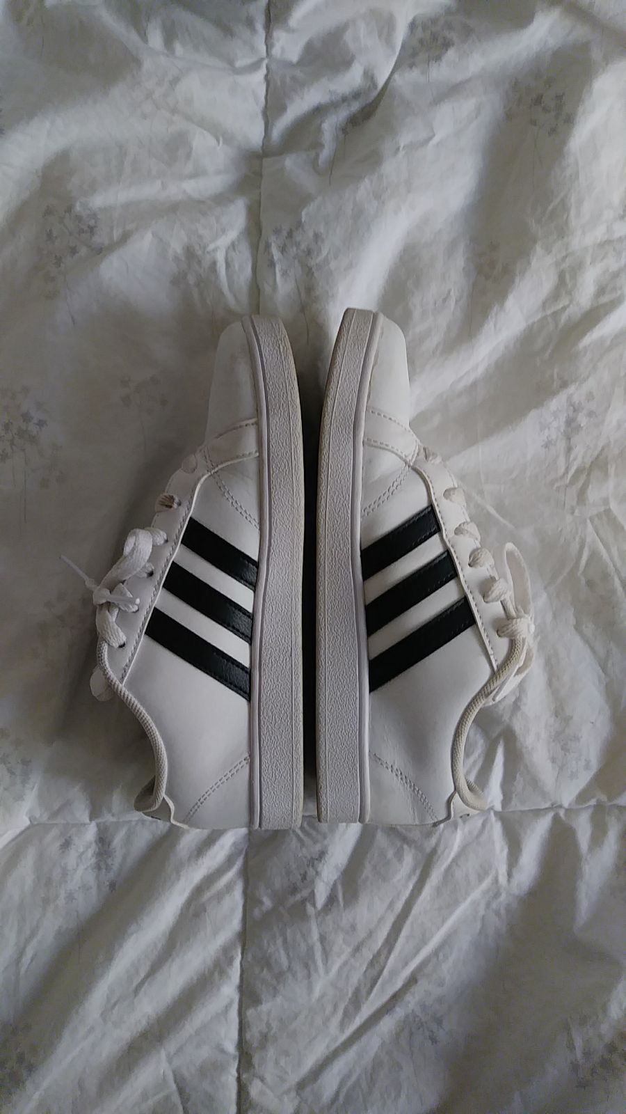 Pin on Adidas Shoes