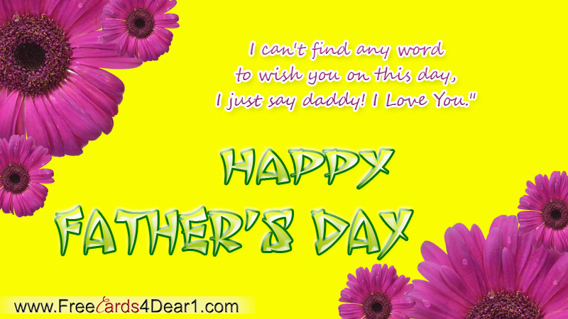 Pin by vipin gupta on happy fathers day pinterest happy father fathers day 2017 images wallpapers greeting cards quotes 28 images of july 2017 images wallpapers greetings hd cards fathers day 2017 images wallpapers m4hsunfo Image collections