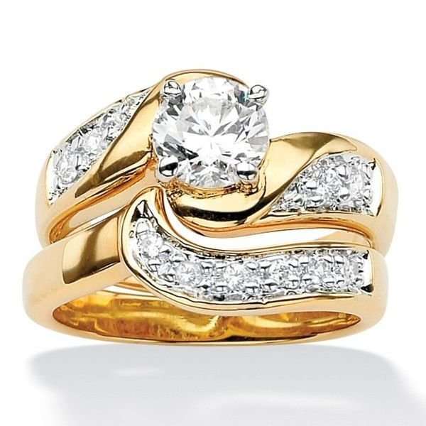 Nice Wedding Rings Design In Dubai http inspirationsofcardiff