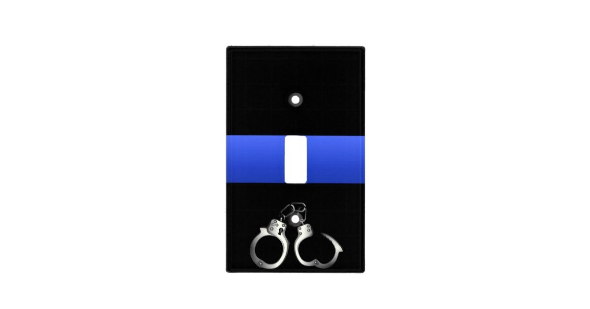 This design would look great in your home or all throughout your department! It is intended to honor the courageous men and women who protect our communities. This police, sheriff and law enforcement symbol is beautiful graphic tribute to those who serve and those who have made the ultimate sacrifice.