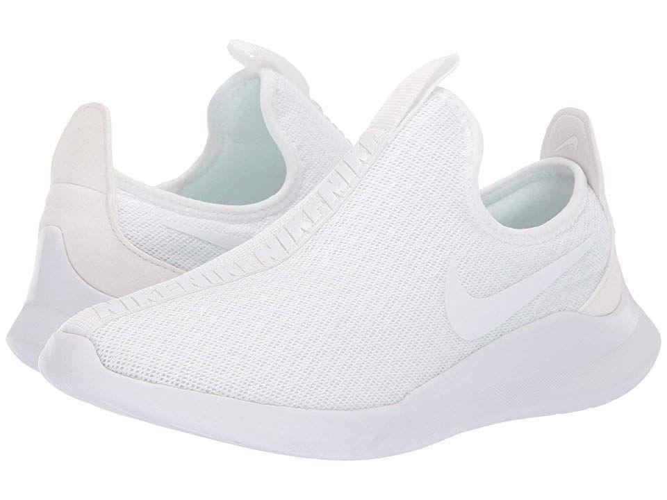 Nike Viale Slip-On Women's Classic