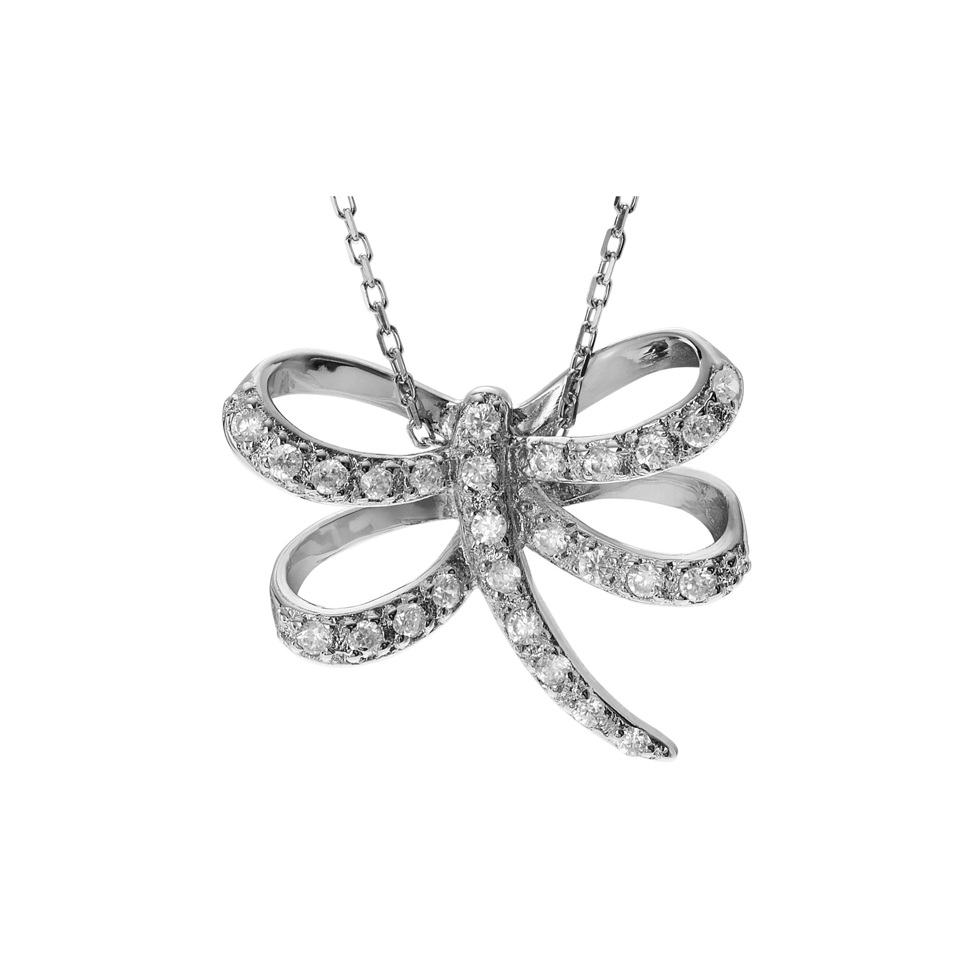 by smithsonia products gifts dragonfly sea pendant silver gems