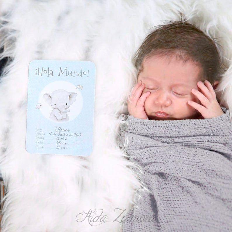 Baby boy milestone cards baby shower gift new baby gift