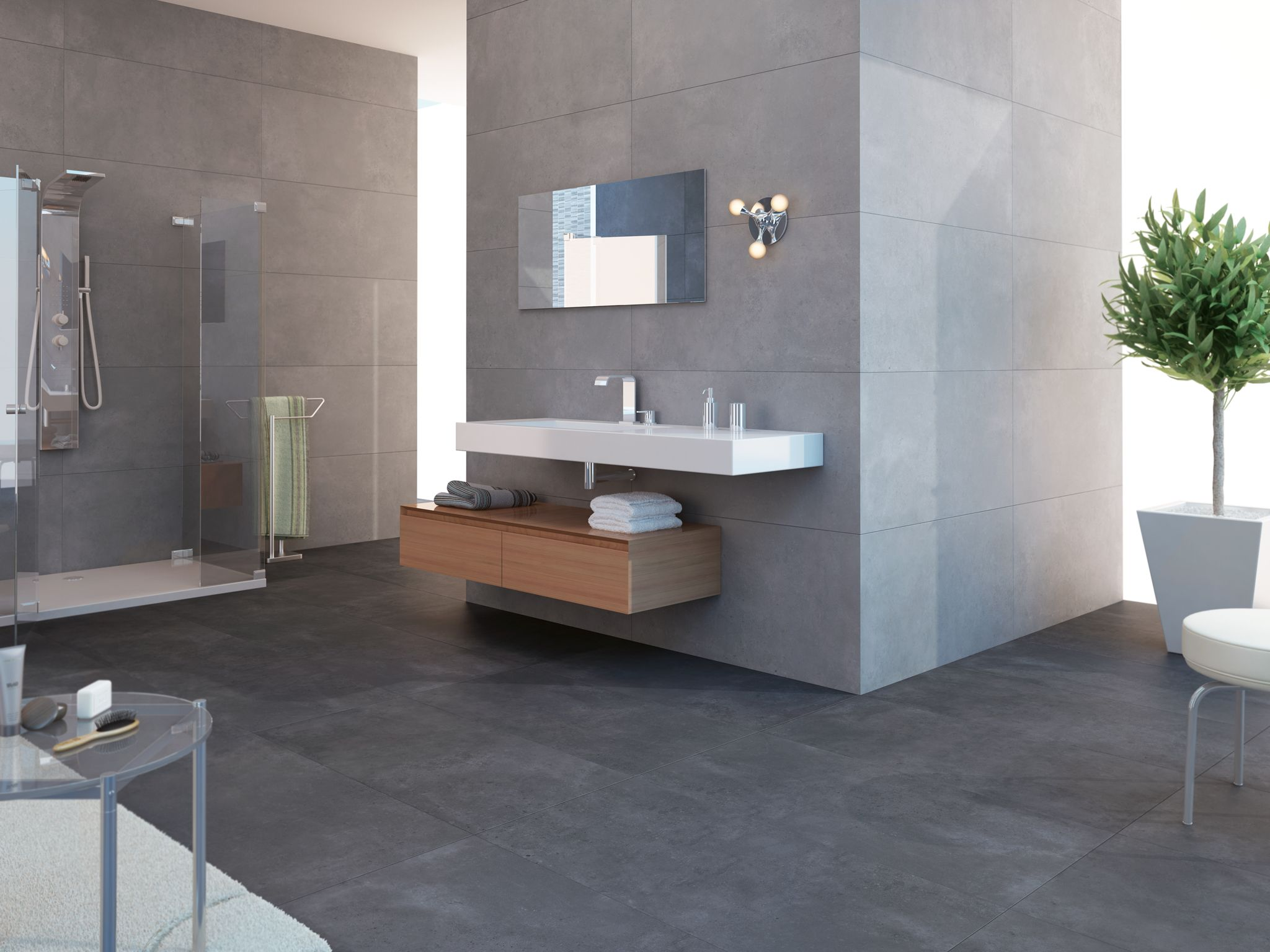 coleccin nexus de porcelnico de cifre cermica nexus collection of porcelain tiles by cifre cermica