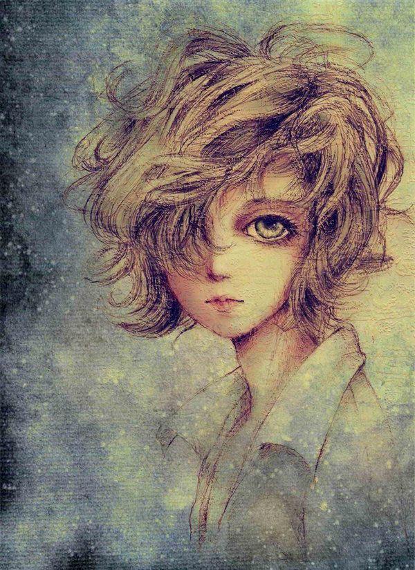 gloomy_sor by nhienan on DeviantArt