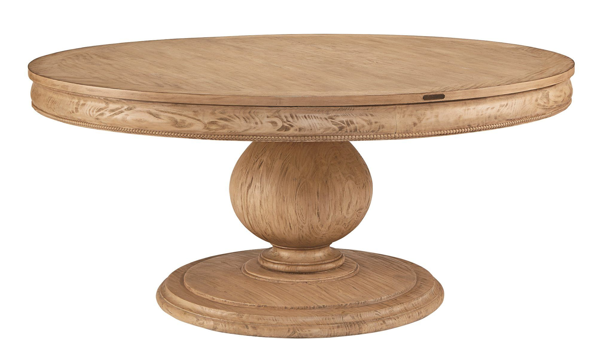 Magnolia Home Furniture Belgian Breakfast Table Rc Willey Furniture Store In 2021 Joanna Gaines Dining Room Round Pedestal Dining Table Dining Room Table [ 1178 x 2000 Pixel ]