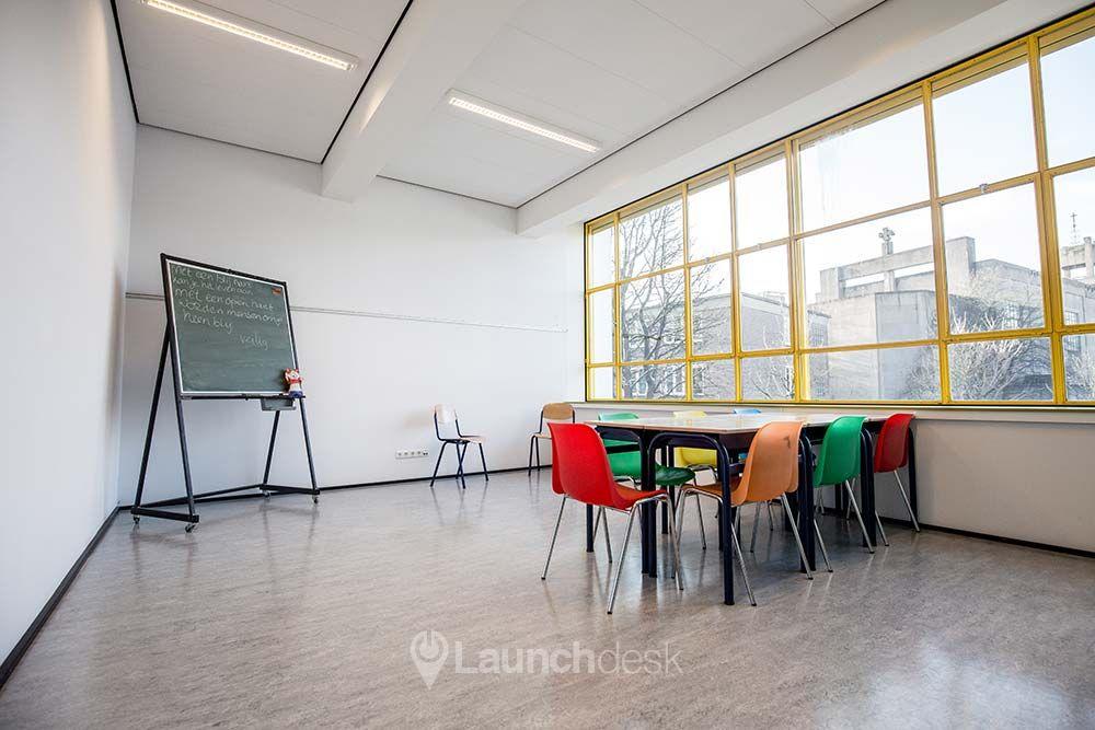 Gevonden op launchdesk.nl via Google