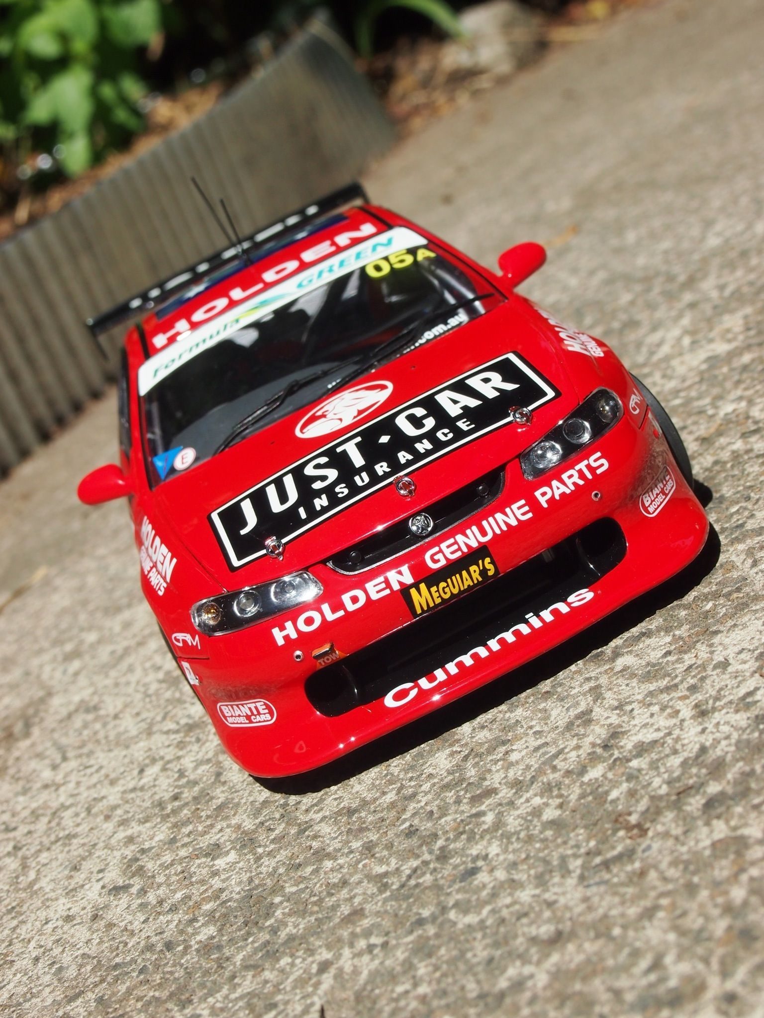 Pin On Diecast Fever