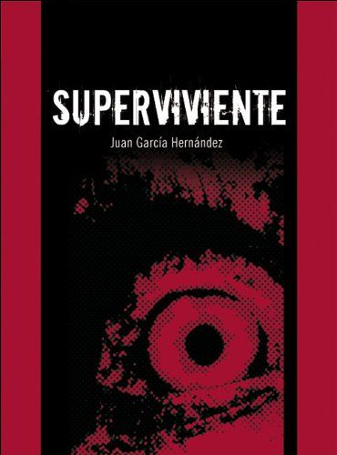 /v.04/d.06-08-17) Superviviente de [Hernández, Juan García]