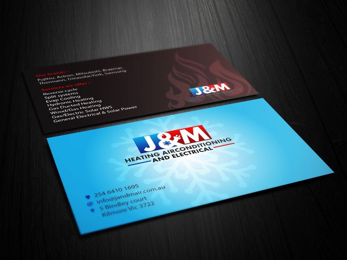 Gas Station Business Card Zazzle Com Gas Station Unique Business Cards Business Essentials