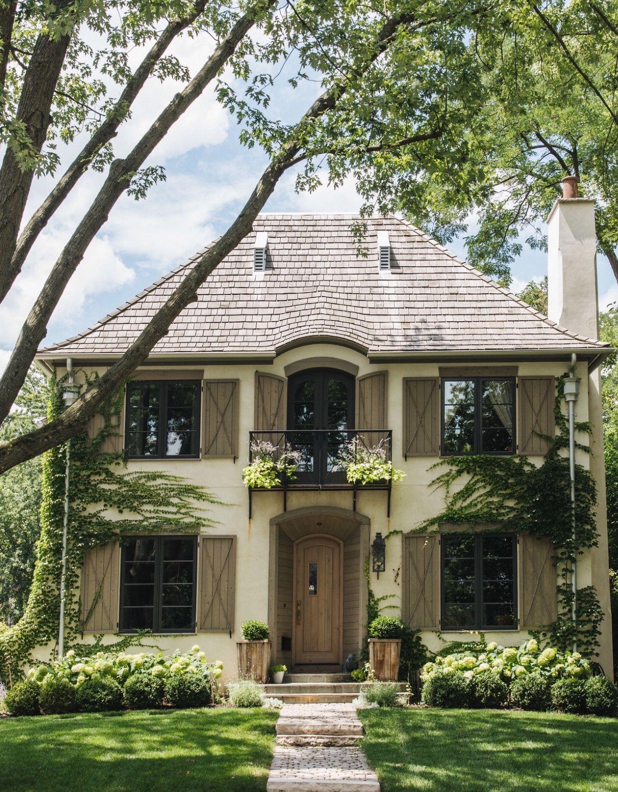 Pin Von Fashionista Den Auf My Home | Pinterest | Selbermachen, Wohnen Und  Architektur
