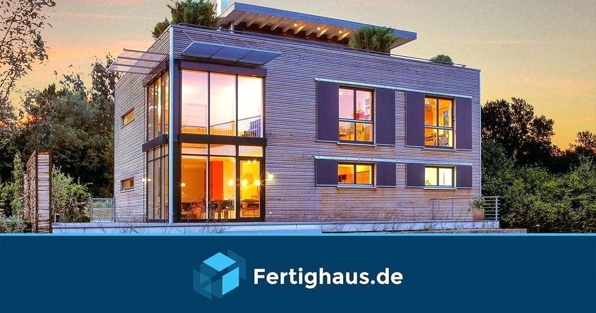 46 Oberteil Für Dachdecken 100 Qm Kosten Modern House