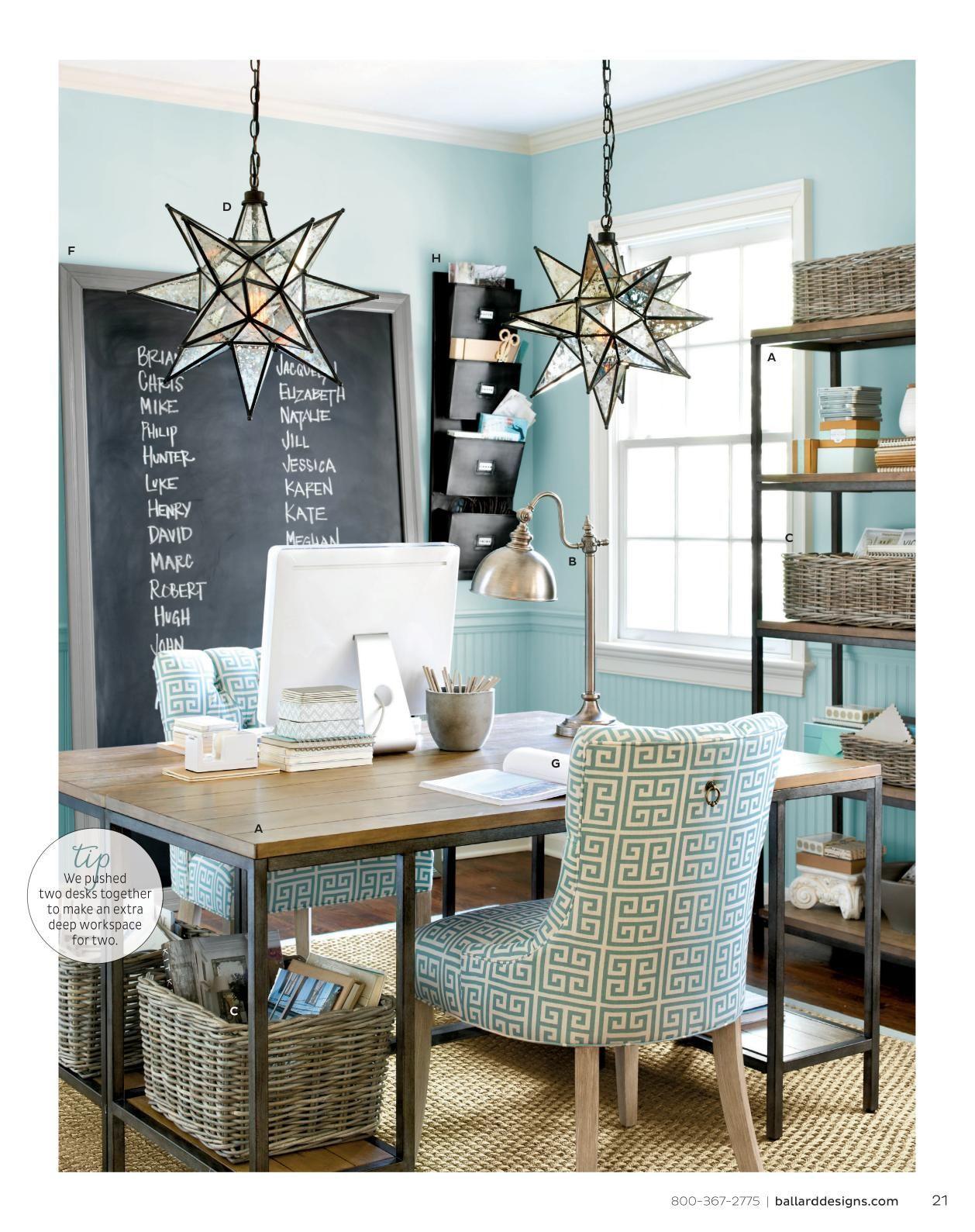Ballard designs online catalogs also beautiful home pinterest rh za