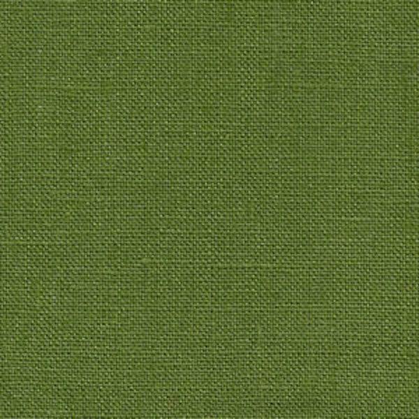 Bmb 167 Olive B Linen Fabric Fabric Textures Fabric