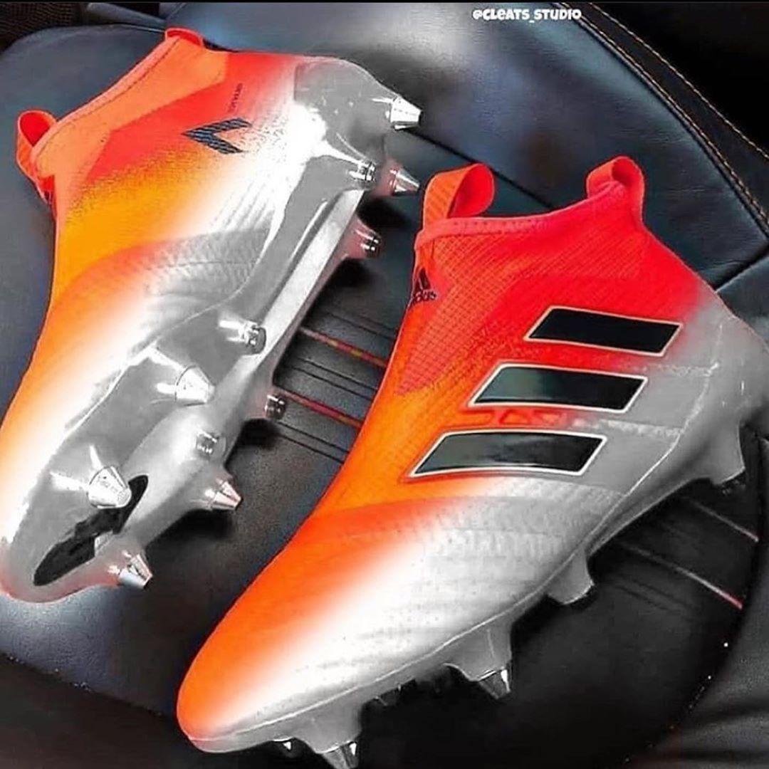 bienestar Niño George Stevenson  Look For Adidas Football Boots, Predator, X online sale for men | Adidas  predator, Predator football boots, Soccer cleats adidas