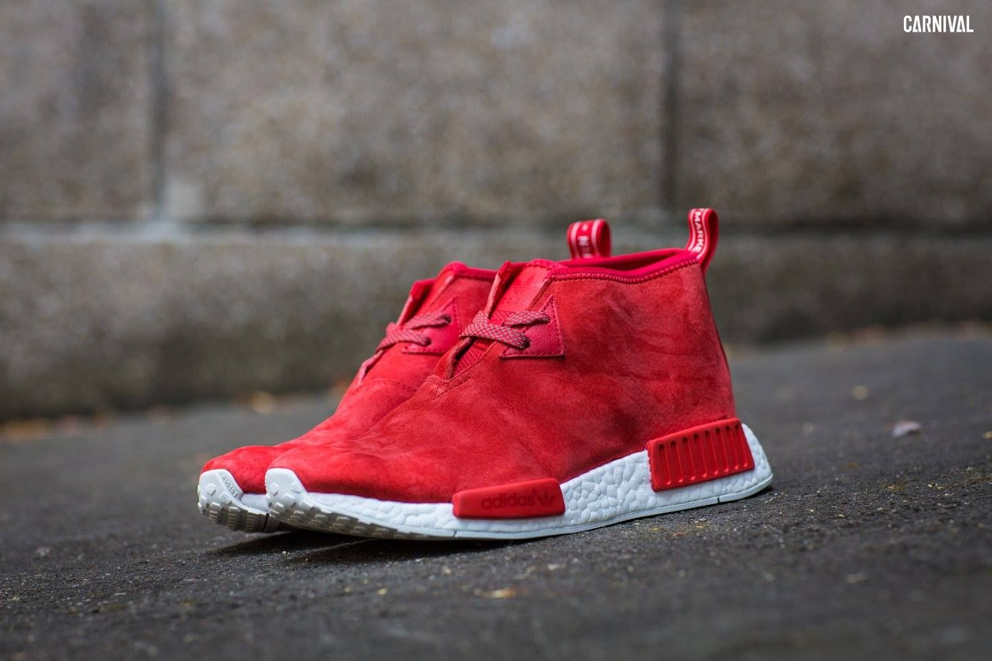 Brand New Adidas NMD OG 17' Size 9.5 for sale in Los Angeles, CA
