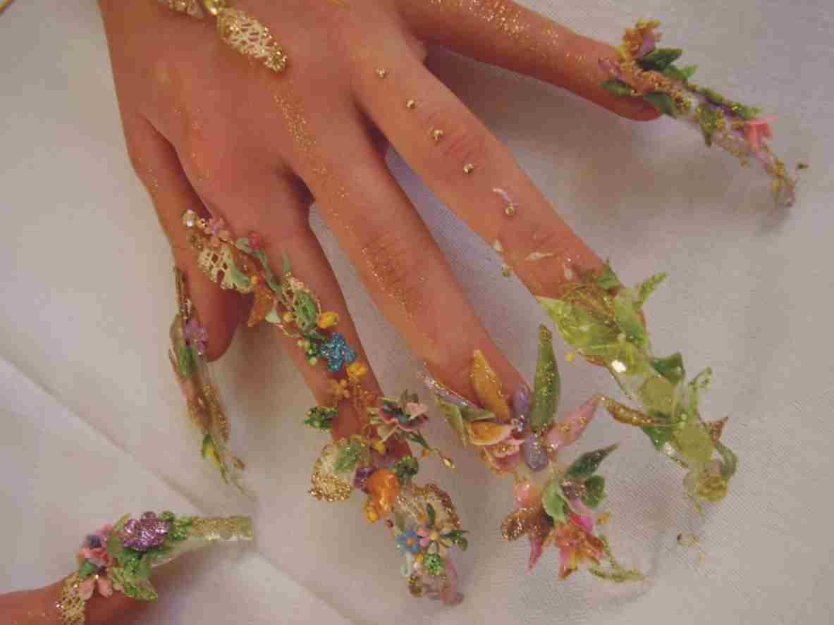 Images of 3d nail art beauty expo prag 3d nail art archive images of 3d nail art beauty expo prag 3d nail art archive style prinsesfo Choice Image
