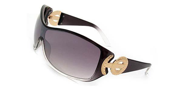 branded sunglasses for ladies  Buy Cheap Capri Classic Ladies Sun Glasses UV Protection Black ...