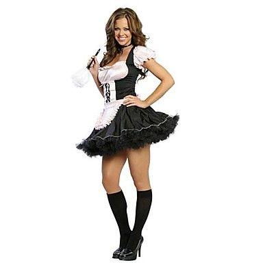 kaufe sexy Halloween Kostüme