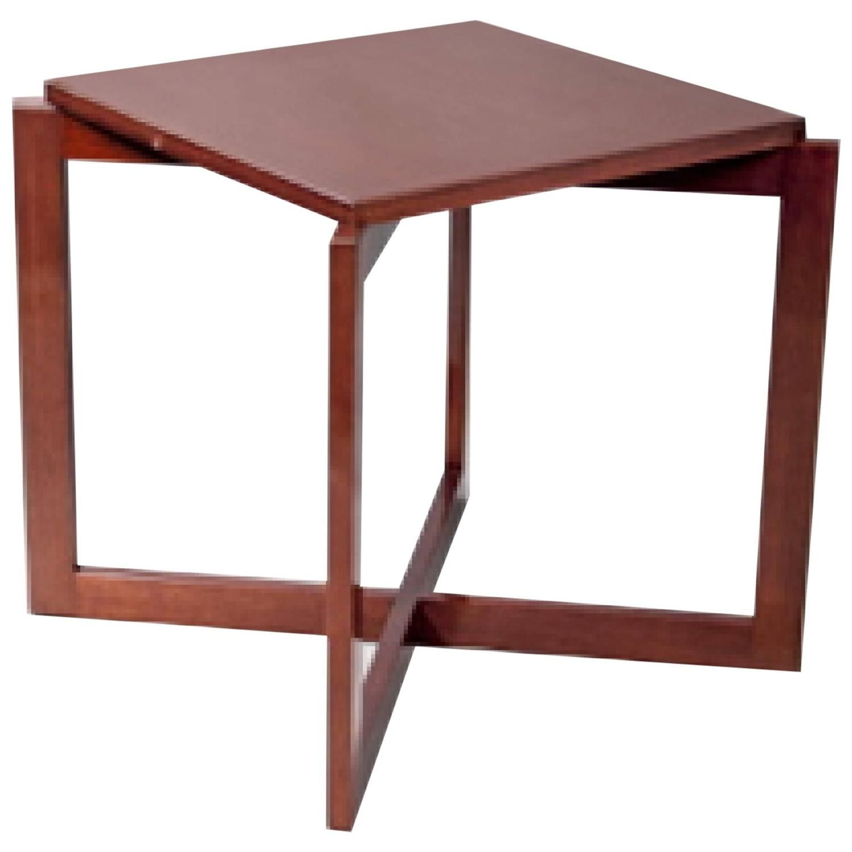 975d0d2f1709a3a347d7249e5a2d3a25 Meilleur De De Table Basse Bois Moderne Concept